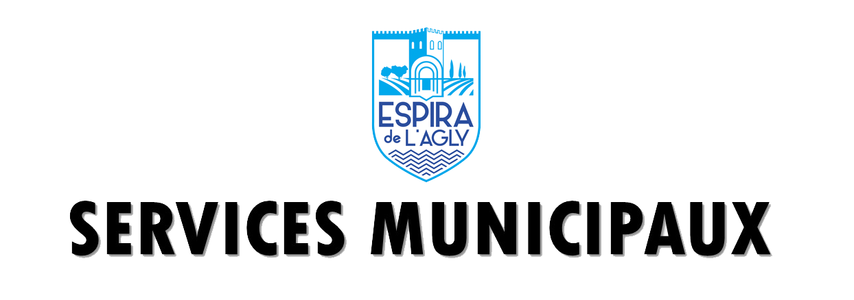 site officiel de la commune espira de l u0026 39 agly